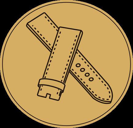 atelier_horloger