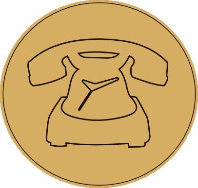 logo_atelier_horloger